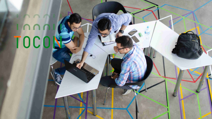 Prüfingenieur - Mess-/Automatisierungstechnik (m/w/d)